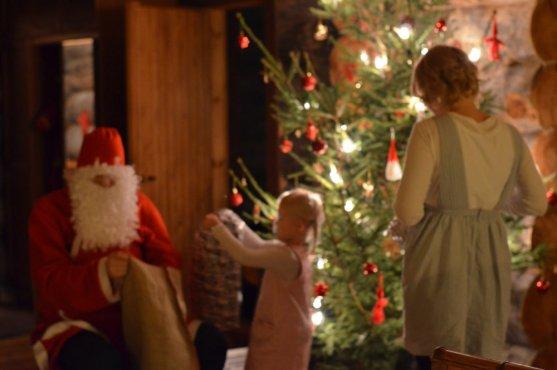finnish-santa-claus