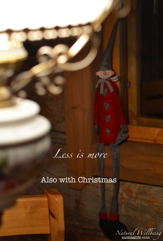 less-is-more-also-with-christmas