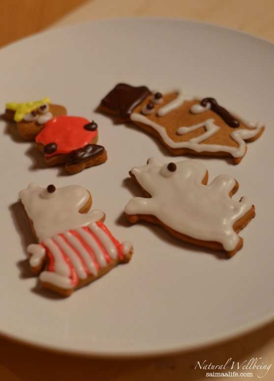 moomin-christmas-gingerbread