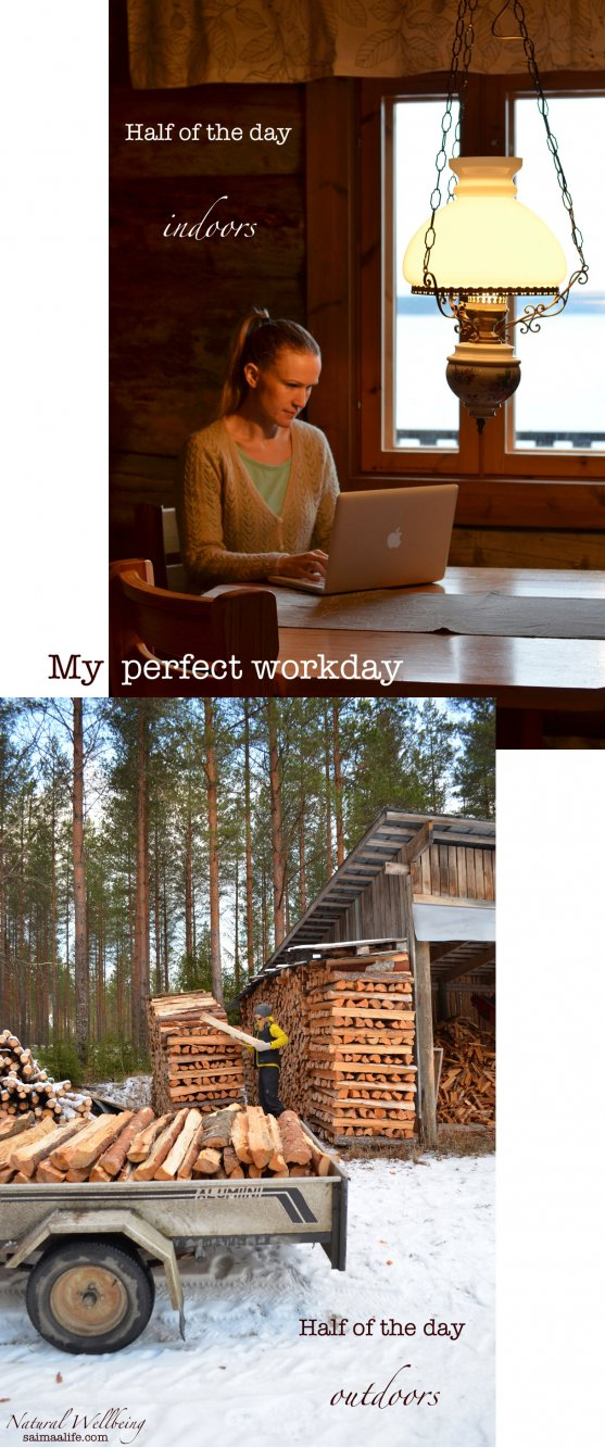 perfect-workday