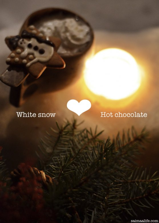 white-snow-loves-hot-chocolate