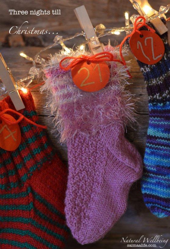 wollen-sock-christmas-calendar
