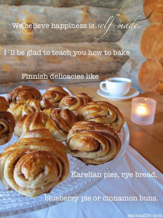 finnish-cinnamon-buns