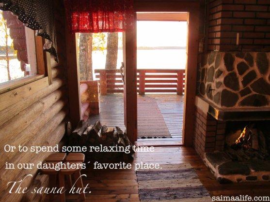 finnish-sauna-hut-with-fireplace