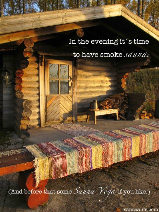 finnish-smoke-sauna