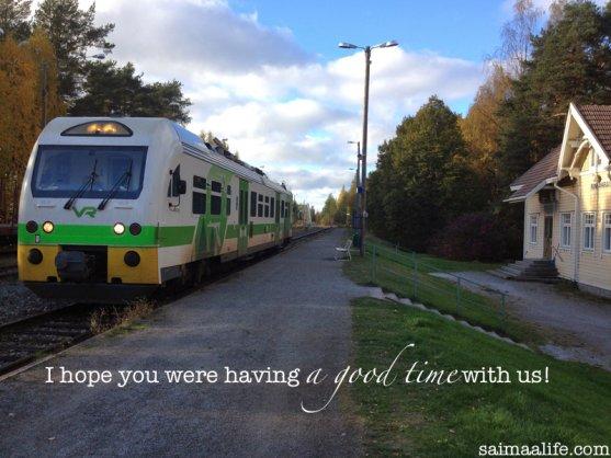 finnish-train-vr