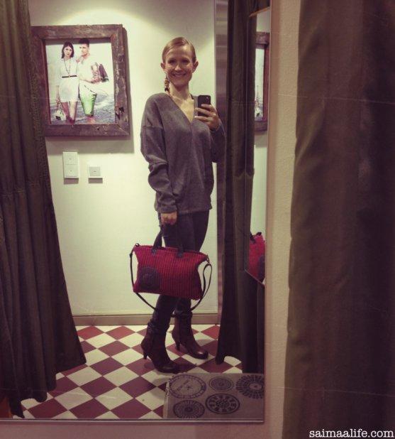 globe-hope-autumn-winter-collection-2014-15-jumper-and-handbag