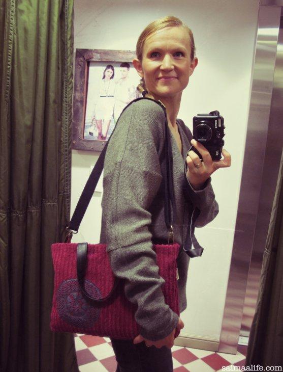 globe-hope-autumn-winter-collection-2014-15-tykki-jumper-kehitys-handbag