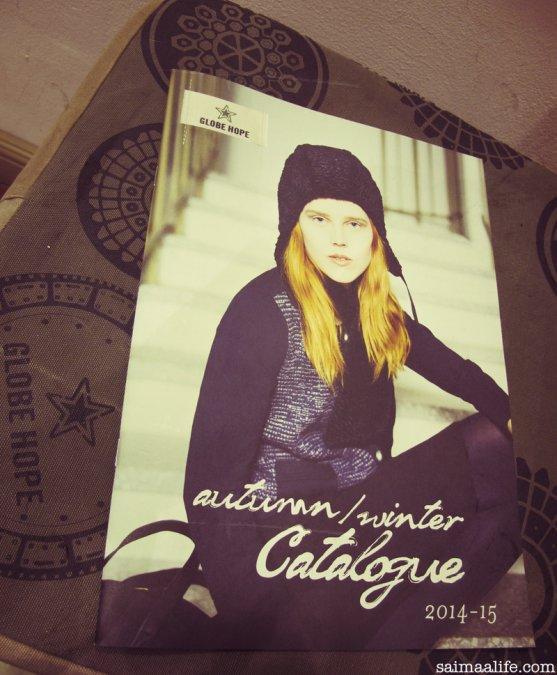globe-hope-autumn-winter-collection-2014-15