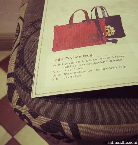 globe-hope-kehitys-handbag-finnish-ecofashion