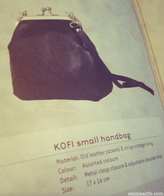 globe-hope-kofi-recycled-handbag