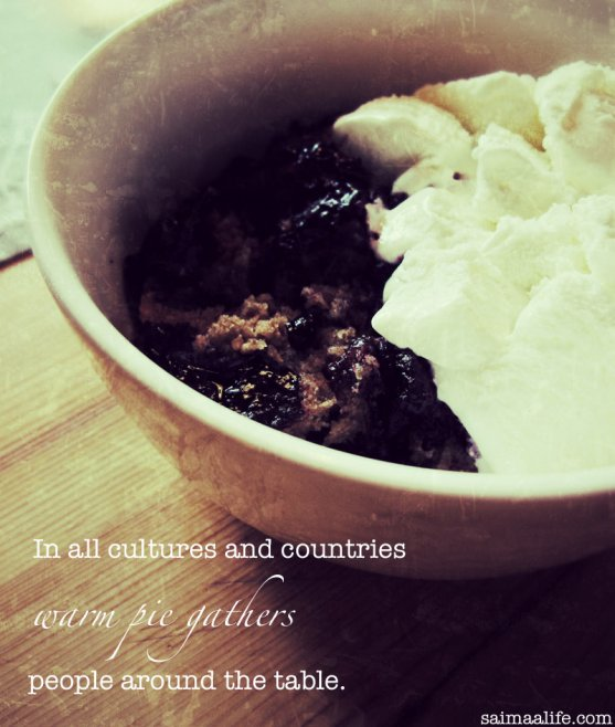 in-all-cultures-warm-pie-gathers-people-around-the-table