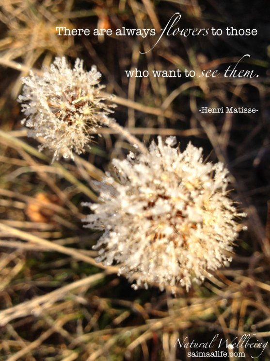 there-are-always-flowers-to-those-who-want-to-see-them