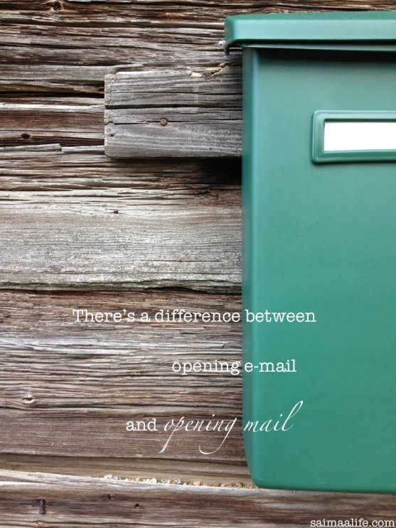 there-is-a-difference-between-opening-email-and-opening-mail