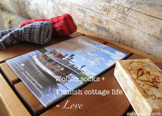 wollen-socks-and-finnish-cottage-life-is-love