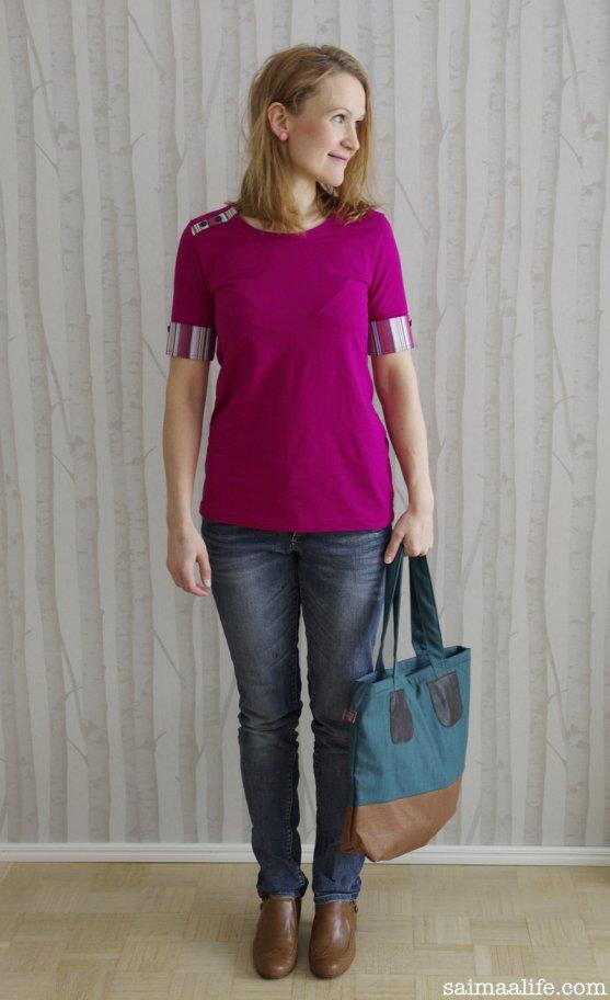globe-hope-ubao-women-t-shirt-ss14