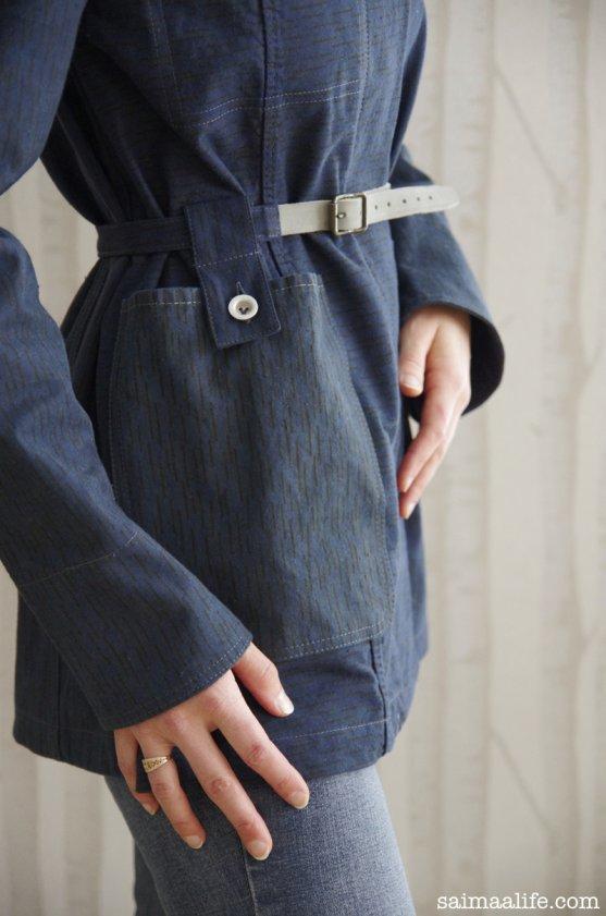 globe-hope-women-misitu-jacket-ss14