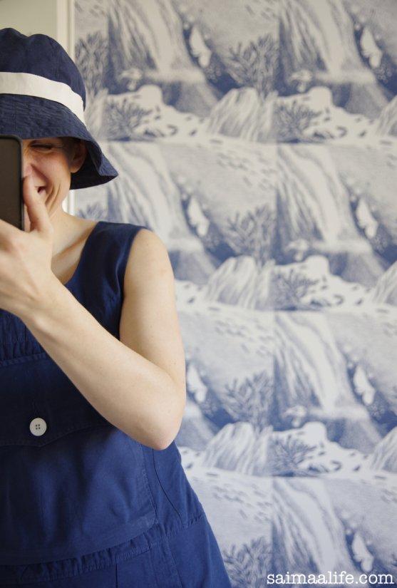moomin-wallpaper-globe-hope-haikara-hat-mema-dress