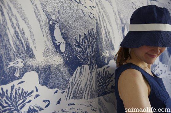 moomin-wallpaper-globe-hope-mema-dress