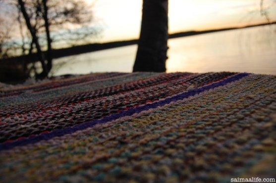 handmade-finnish-rag-rug