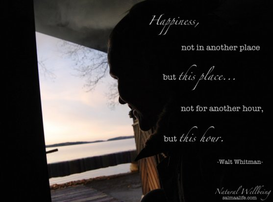 happiness-mindfulness-quote