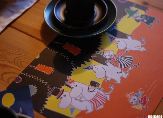 moomin-birthday-party