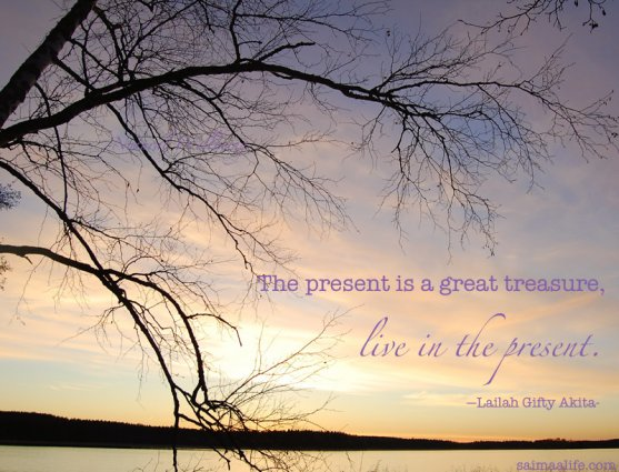 presnt-is-great-treasure-live-in-present