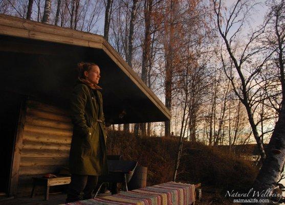 woman-enjoying-fresh-air-outdoors