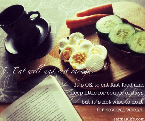 eat-well-and-rest-enough-while-moving