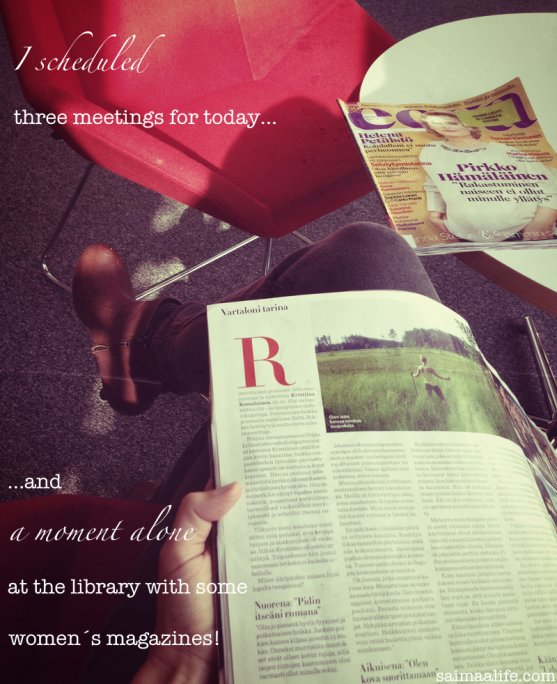 i-scheduled-three-meetings-for-today-and-a-moment-alone-with-women-magazines