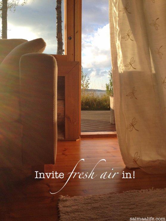 invite-fresh-air-in