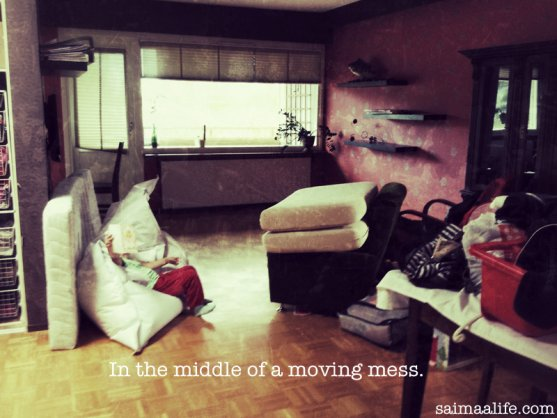 moving-mess