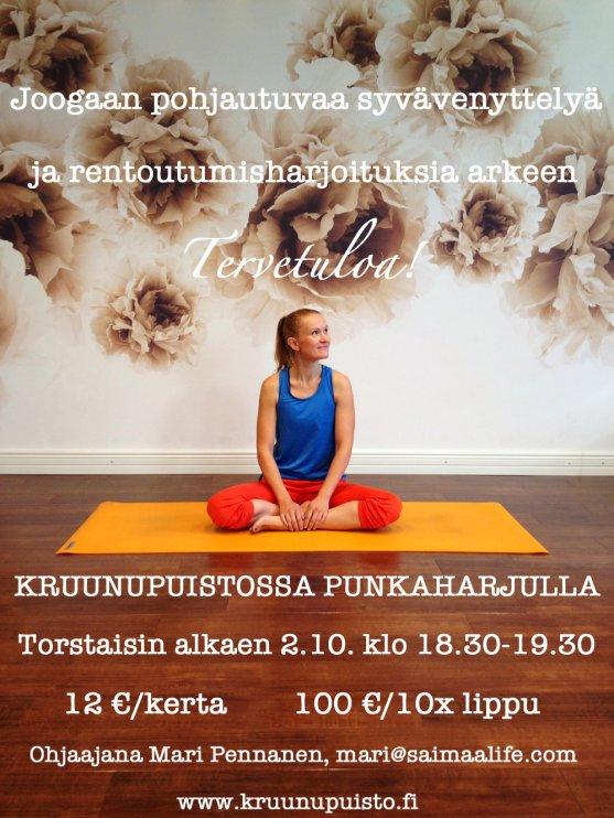 relaxation-course-kruunupuisto-punkaharju
