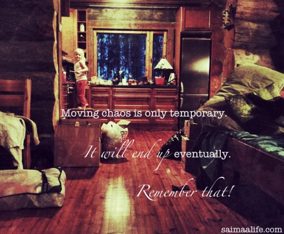 remember-that-moving-chaos-will-end-up-eventually