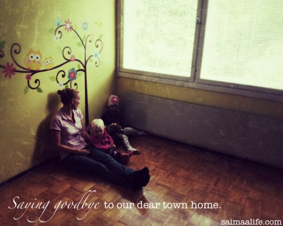 saying-goodbye-to-our-town-home