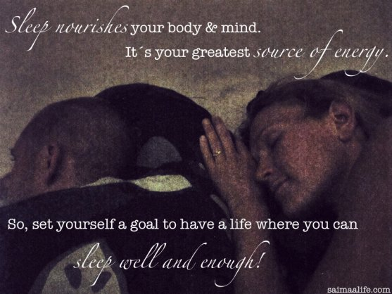 set-yourself-a-goal-to-have-a-life-where-you-can-sleep-well-and-enough