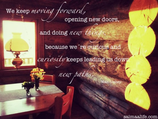 we-keep-moving-forward-because-we-are-curious-quote-by-walt-disney