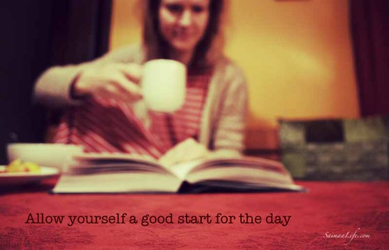 allow-yourself-a-good-start-for-the-day