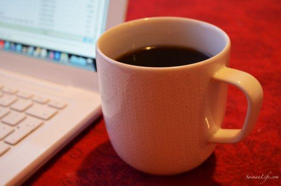 finnish-iittala-sarjaton-letti-white-mug