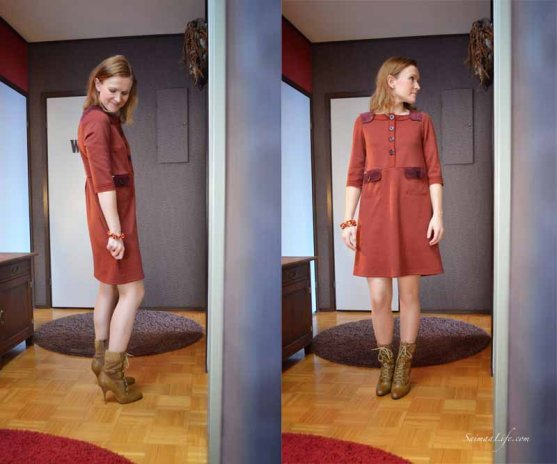 globe-hope-eira-vintage-dress
