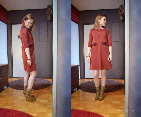 globe-hope-eira-vintage-dress