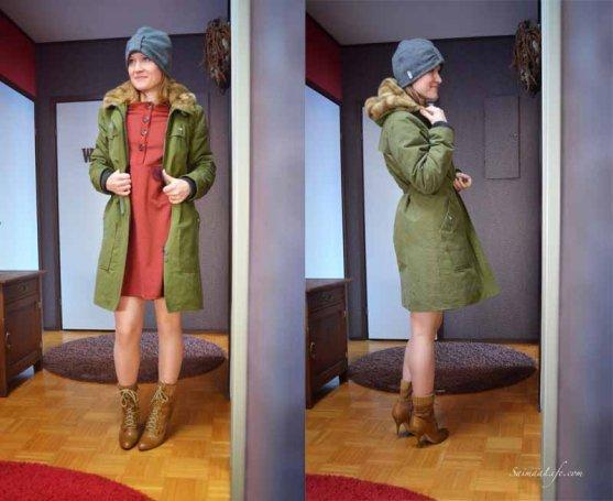 globe-hope-koskela-winter-jacket