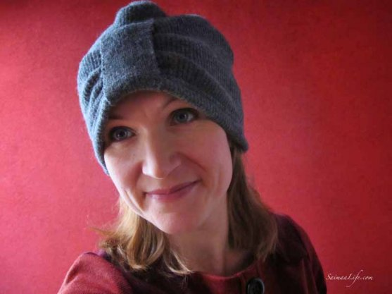 globe-hope-viikki-hat-for-women