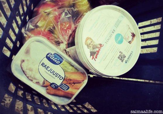 finnish-grocery