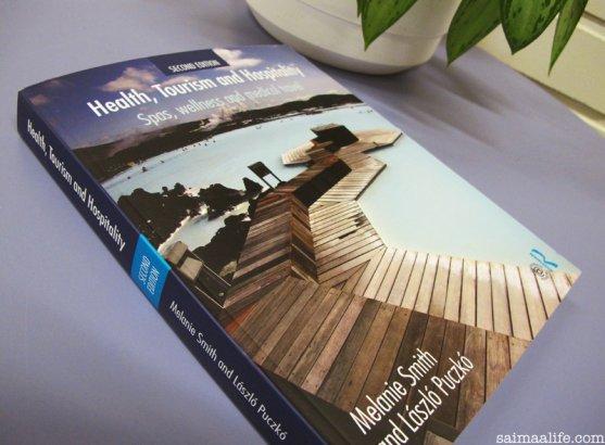 health.tourism-and-hospitality-melanie-smith-laszlo-puczko