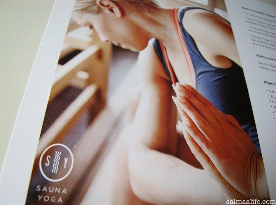 sauna-yoga-finnish-wellbeing-tiina-vainio