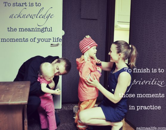 acknowledge-and-prioritize-the-meaningful-moments-of-your-life