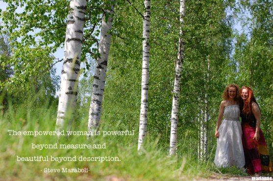 empowered-woman-is-beautiful-beyond-measure-and-beautiful-beyond-description