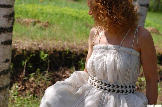 globe-hope-finnish-recycled-fashion-white-dress