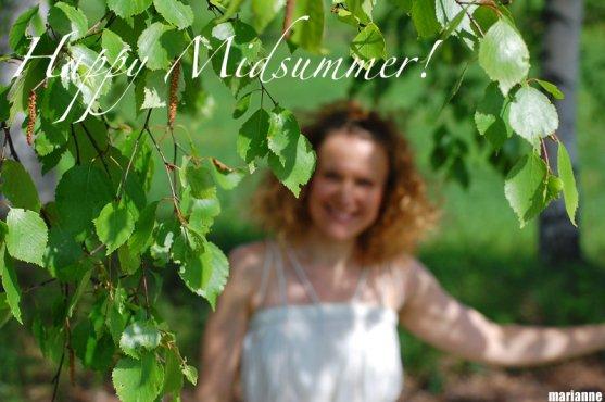 happy-midsummer